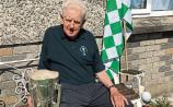 Opinion: Jack Sheehan - A master, teacher and a cultivator - Martin Kiely