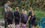 Wild About Wildlife: River Ara Wildfest