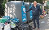 Action needed to stop dumping in County Limerick town