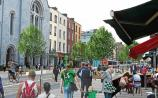 Fresh delay on Limerick's €9m O'Connell Street plan