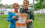 Louise Loves: Limerick's Mental Health Week a chance to reflect