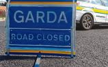 Two killed following Limerick road crash
