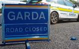 UPDATE: Two men killed in horror road collision