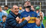 Opinion: Patrickswell on top after poor County hurling final - Martin Kiely