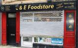 Limerick foodstore ordered to stop selling fresh fish and crustaceans