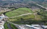 Businessmen pony up €8m for former Limerick racecourse site