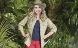 Louise Loves: Jungle Fever – I'm a Celeb returns to the telly