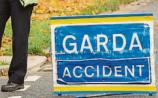 Motorists warned of delays in Limerick following early-morning accident