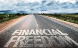 Making Cents with Liam Croke: How to set 'fire' to your finances and retire early