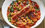 All About Food: This one pot recipe is a 'hug in a bowl'