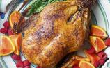 All About Food: Duck out this Christmas