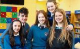 YSE: Hurling and health arich field of endeavourfor west Limerick school