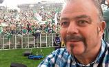 My Limerick: JP Dillon, Live 95 presenter