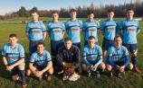 Desmond League Round Up and Previews: Rathkeale get back to winning ways