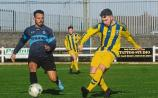 Five Limerick soccer sides try to join Regional in Cup draw