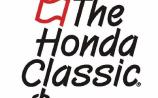 Betting: Billy Horschel has good each way prospects at the 'Honda'