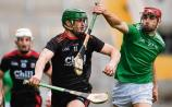 Opinion: One of the key ingredients of this Limerick team is hard work - Martin Kiely