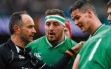 Opinion: 'Is Rugby in danger of losing its unique selling point?' - Donn O'Sullivan