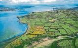 Calls for radical changes to planning in County Limerick