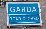 BREAKING: Man killed in Limerick road collision