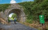 Contractor appointed to carry out €5m upgrade ofGreat Southern Greenway