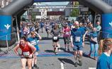 BREAKING: Rescheduled Great Limerick Run cancelled