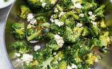 All about food: 'Fresh salad for summer' - Ginger Girl