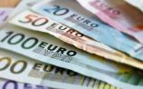 Teagasc report find average farm income now €23,467