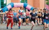 Limerick women's marathon to go virtual in 2020