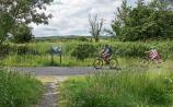 Four month closure of Limerick greenway announced to facilitate works