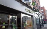 Eason's reveals when it plans to re-open Limerick store