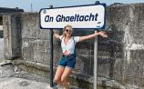 Louise Loves: A day trip to Inis Oírr!