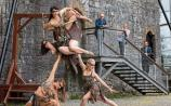 Culture Night goes digital in Limerick