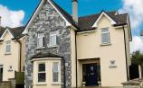 Limerick Property Watch: Caherconlish home is a real one to consider