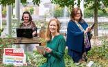 Tenth edition of LimerickLifelongLearning festival set to go online
