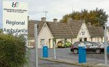 HSE to make a splash at former Limerick pool site with new ambulance station