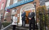 Limerick auctioneers mark 50 years of selling, letting and valuing property