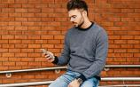 Man About Town: The downfalls of digital dating