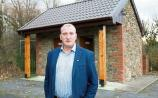 'You can't build a cubby house not to mind a proper house due to lack of sewerage capacity' - Limerick councillor