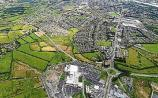 Limerick Chamber says delays in progressing €58m project 'will hold back city's development'