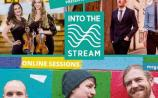 Louise Loves: Into The Stream - Live from the Lime Tree theatre