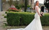 Limerick Fashion: A few amazing weddings ideas