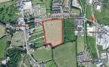River Property Group sells development lands in Limerick town