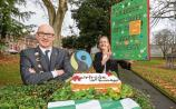 Calls for Limerick to be designated a Fairtrade county