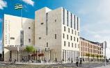 REVEALED: New plans for student village in Limerick