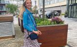 Celia Holman Lee: Tune into RTE this Friday for fabulous fashion from Limerick