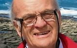 OBITUARY: Fedamore's Pat Gleeson a 'man that had a passion for sport and politics'
