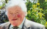 OBITUARY: Limerick farmer was dedicated to improving the lives of locals