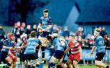 Limerick derby to kick off Schools Senior Cup quarter-finals