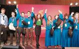 Young Innovators event to return to Shannon Airport